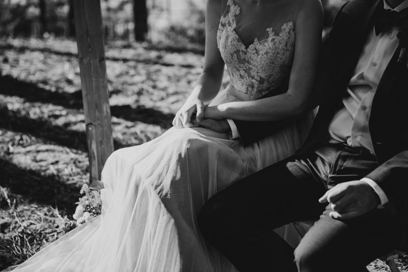 photographe mariage bordeaux-37
