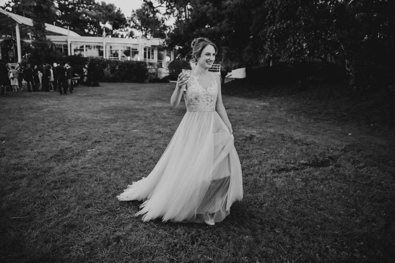 photographe mariage bordeaux-67