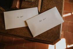 photographe mariage Dordogne - chateau La Bourlie --17