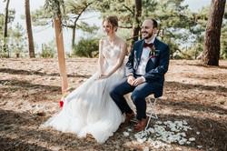 photographe mariage bordeaux-34