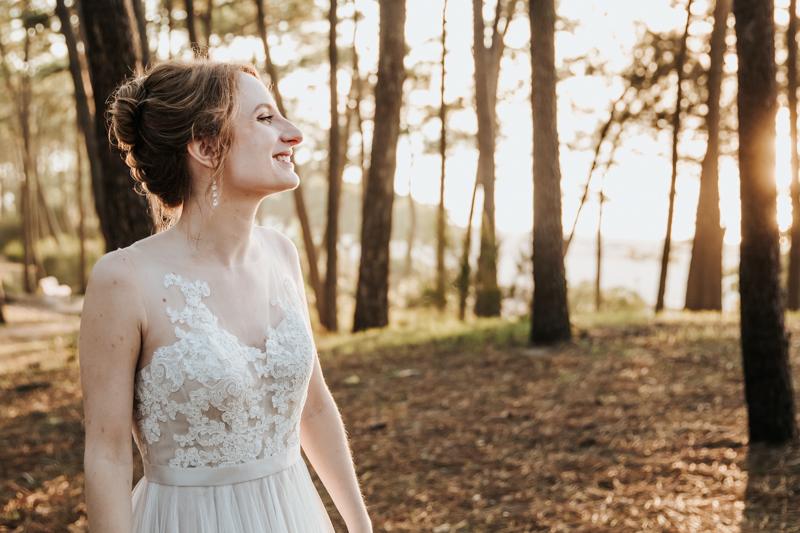 photographe mariage bordeaux-58