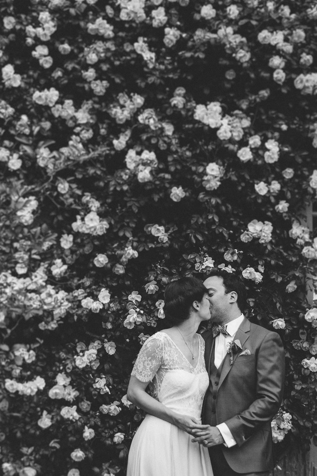 photographe mariage Dordogne - chateau La Bourlie --123