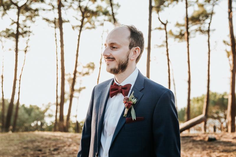 photographe mariage bordeaux-59