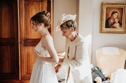 photographe mariage bordeaux-22