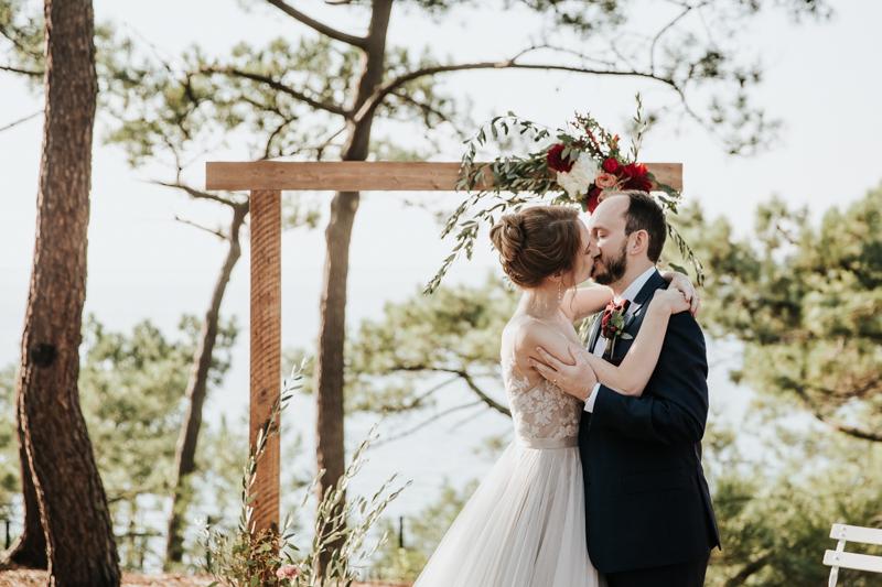 photographe mariage bordeaux-38