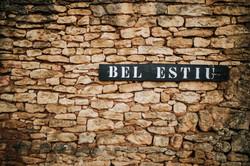 belestiu mars 2019 format web-239