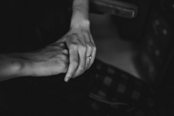 photographe mariage bordeaux-20