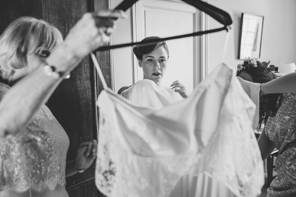 photographe mariage Dordogne - chateau La Bourlie --43