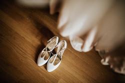 photographe mariage bordeaux-7
