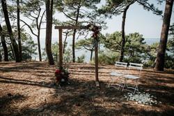 photographe mariage bordeaux-24