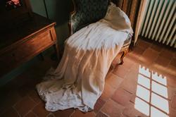 photographe mariage Dordogne - chateau La Bourlie --20