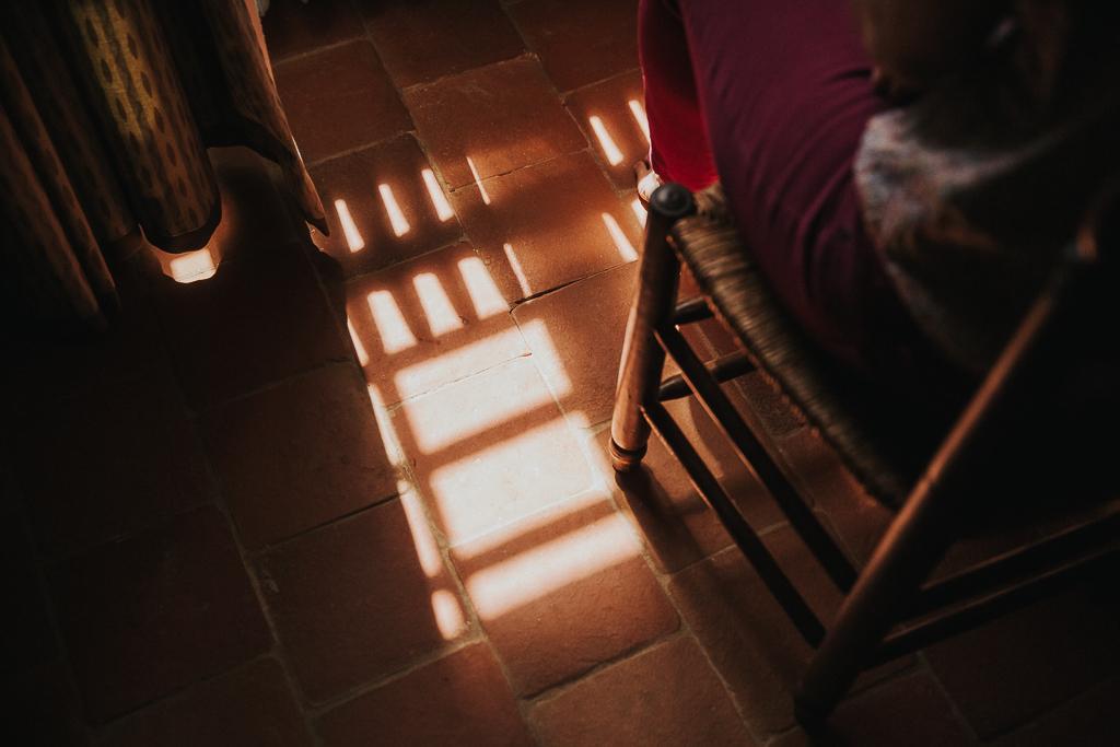 photographe mariage Dordogne - chateau La Bourlie --31