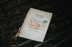 photographe mariage Dordogne - chateau La Bourlie --54