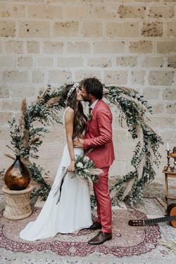 photographe mariage bordeaux gironde dor