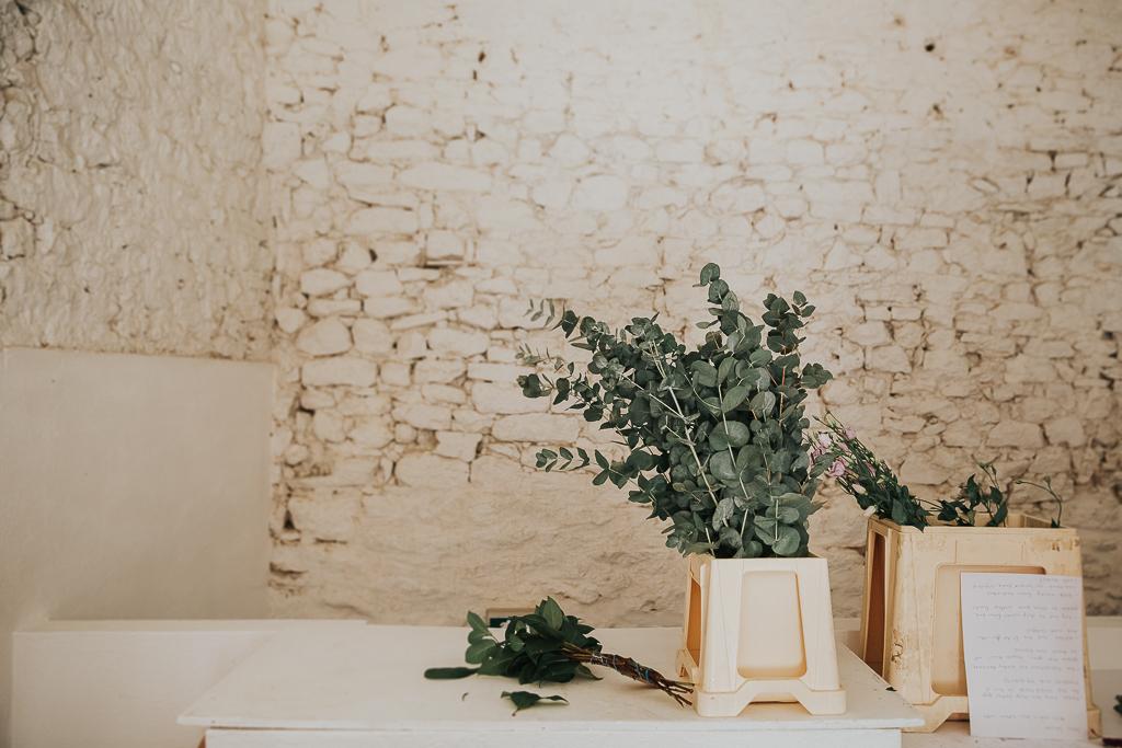 photographe mariage Dordogne - chateau La Bourlie --3
