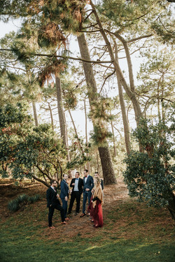 photographe mariage bordeaux-47