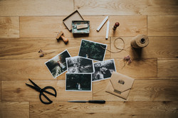 photographe mariage bordeaux-12
