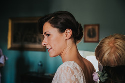 photographe mariage Dordogne - chateau La Bourlie --48