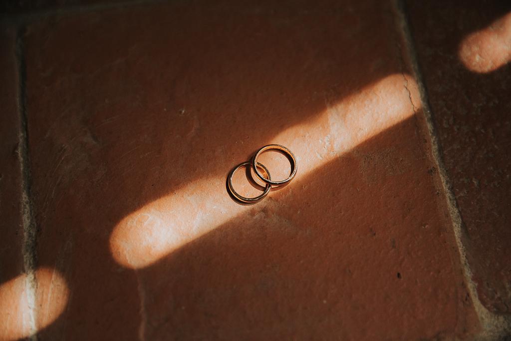 photographe mariage Dordogne - chateau La Bourlie --19