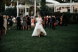 photographe mariage bordeaux-66
