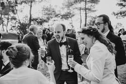 photographe mariage bordeaux-50