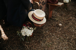photographe mariage bordeaux-36