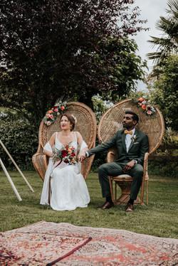 photographe mariage dordogne, gironde, b