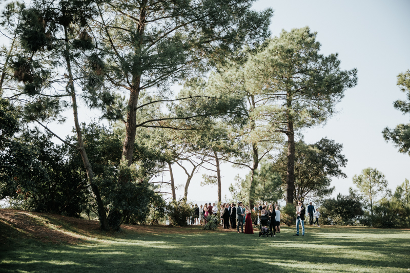 photographe mariage bordeaux-29