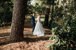 photographe mariage bordeaux-39