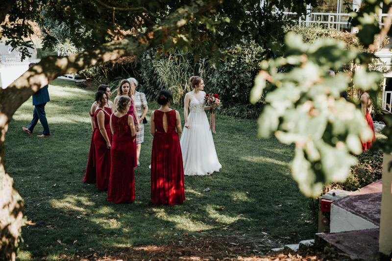photographe mariage bordeaux-32