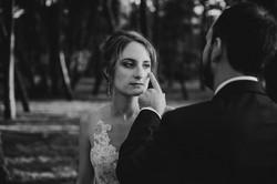 photographe mariage bordeaux-63