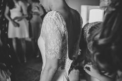 photographe mariage Dordogne - chateau La Bourlie --46