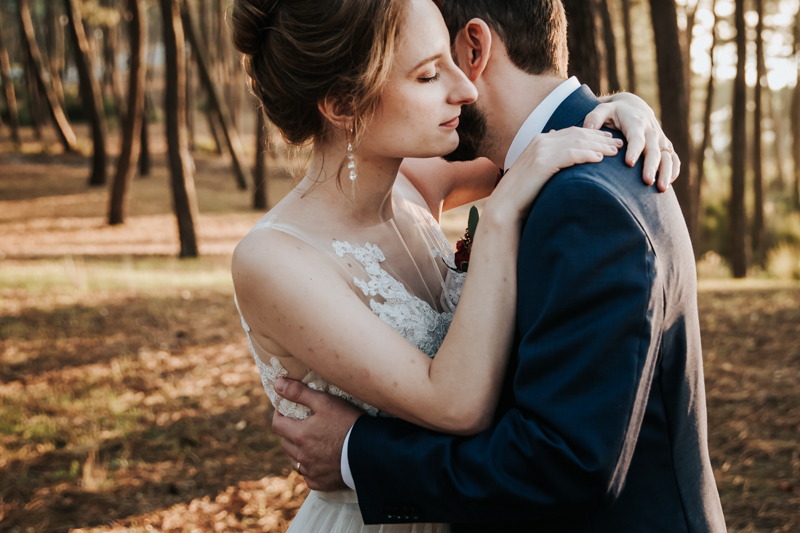 photographe mariage bordeaux-57