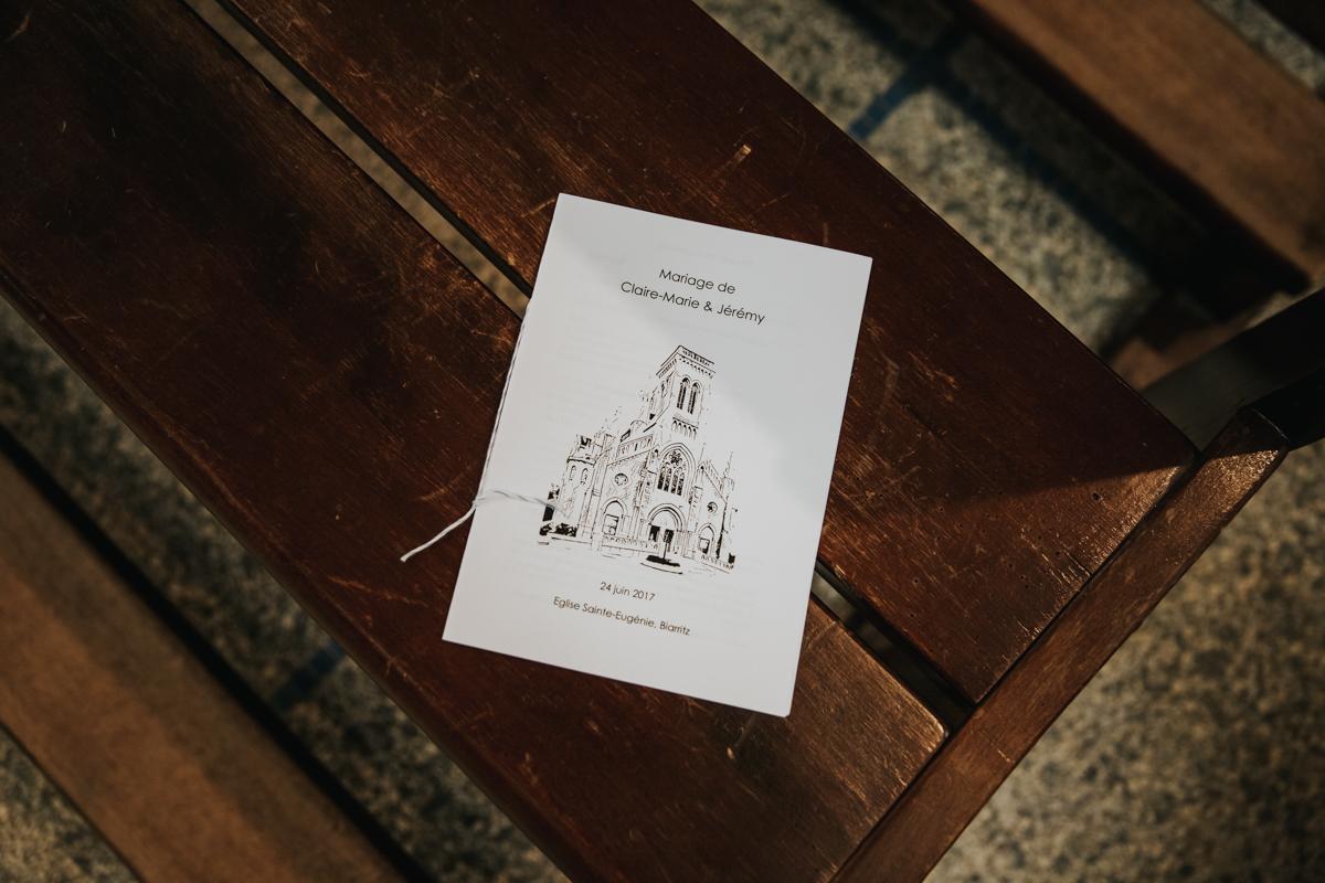 clairemarie.jeremy-312 - Copie