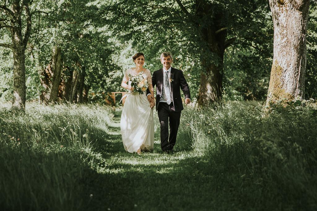 photographe mariage Dordogne - chateau La Bourlie --56