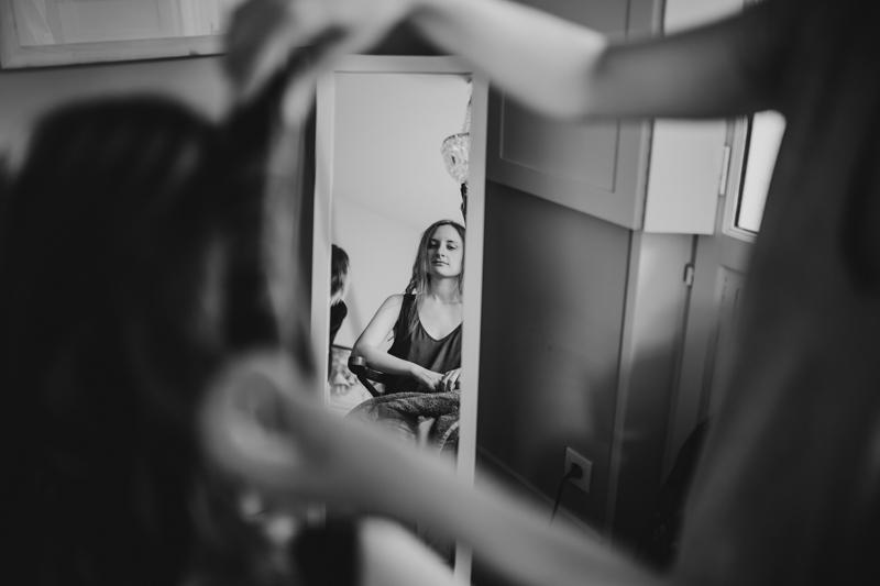 photographe mariage bordeaux-19