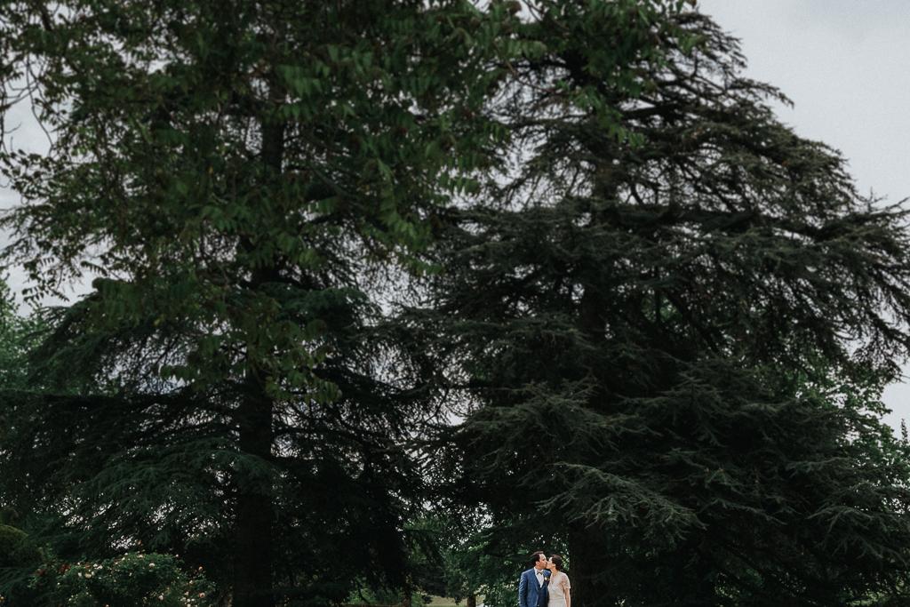 photographe mariage Dordogne - chateau La Bourlie --125