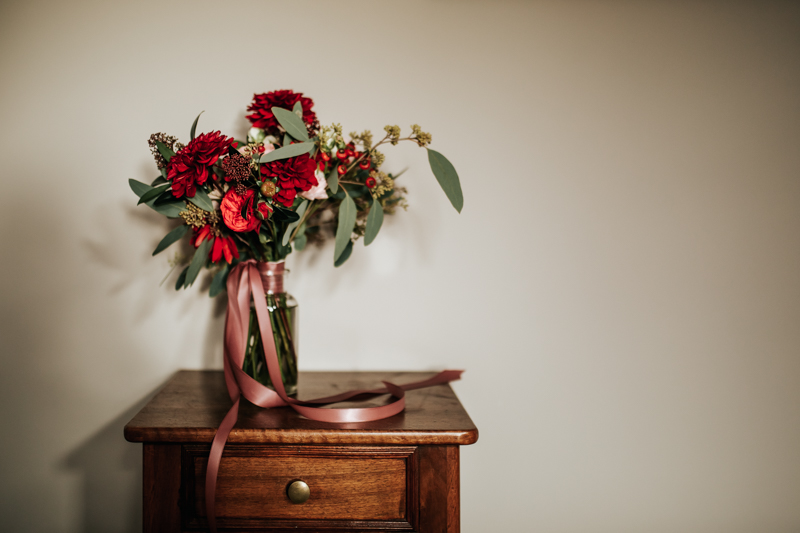 photographe mariage bordeaux-9