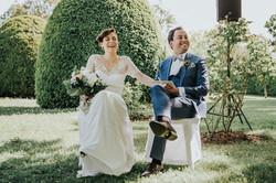 photographe mariage Dordogne - chateau La Bourlie --62