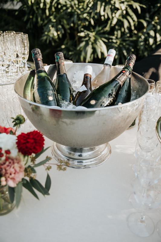 photographe mariage bordeaux-40