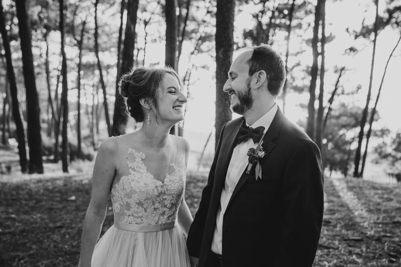 photographe mariage bordeaux-61