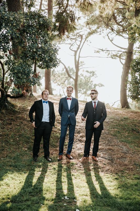 photographe mariage bordeaux-41