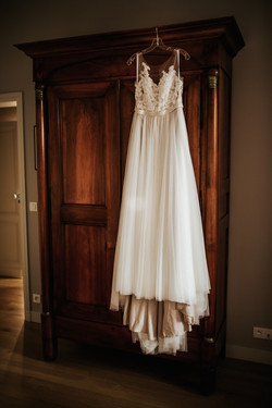 photographe mariage bordeaux-6
