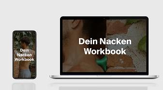 Cover_für_die_Website_Nacken.png
