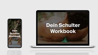 Cover_für_die_Website_Schulter.png