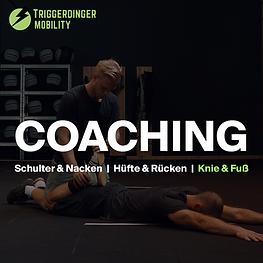 Coaching_Knie&Fuß.png