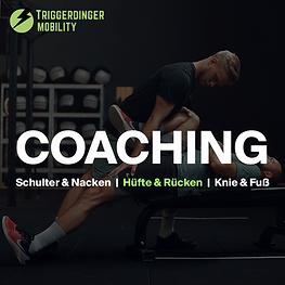 Coaching_Hüfte&Rücken.png