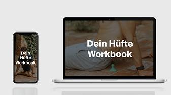 Cover_für_die_Website_Hüfte.png