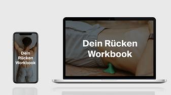 Cover_für_die_Website_Rücken.png