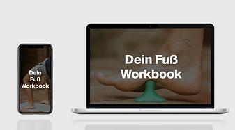 Cover_für_die_Website_Fuß.png